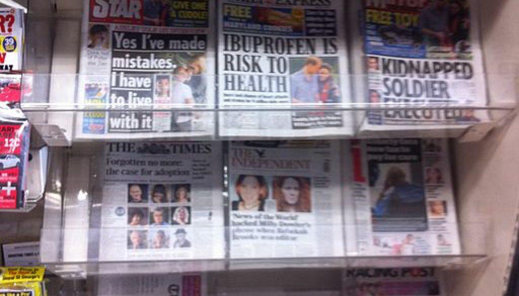 blog 01 - 512px-British_tabloids_-_July_5_2011