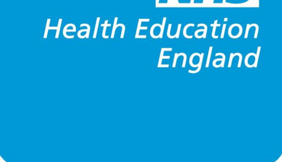 Health-Education-England