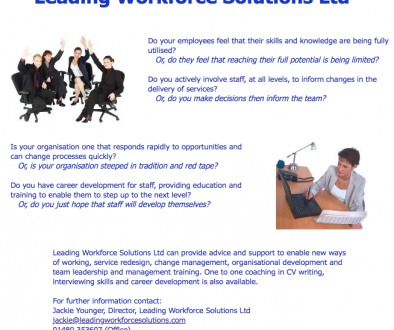Leading-Workforce-Solutions