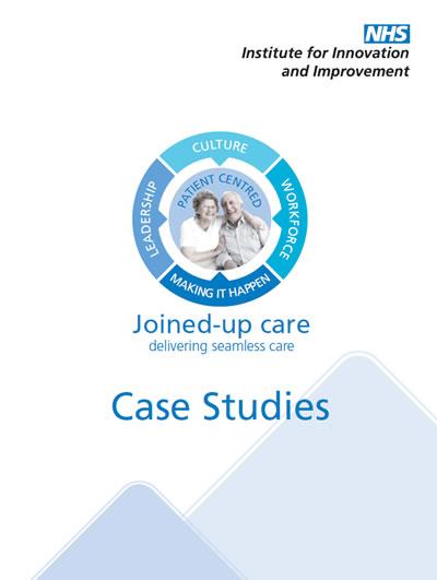 05-NHS-case-study