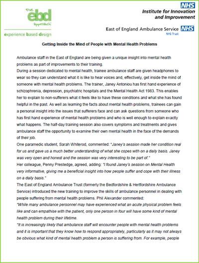 12-NHS-EBD-case-study.pdf