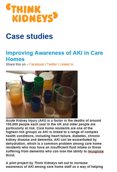 15-UK-Renal-Registry-case-study